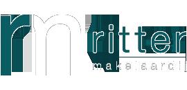 Ritter Makelaardij